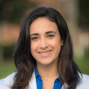 Dr. Shamil C. Castro, MD