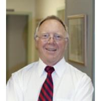 Dr. Glenn Hollingshead, MD - Santa Barbara, CA - Family Medicine