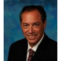 Dr. Gary Ackerman, MD - West Palm Beach, FL - undefined