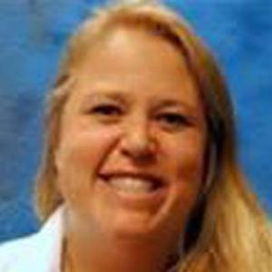 Dr. Amber R. Samuel, MD