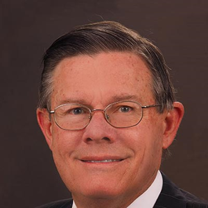 Dr. Peter O. Holliday, MD