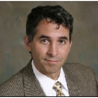 Dr. Ahmad Ali, MD - Edenton, NC - undefined