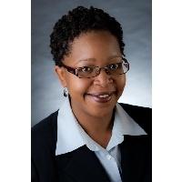 Dr. Tirissa Reid, MD - New York, NY - undefined