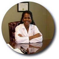 Dr. Anu Bommareddi, MD - Raleigh, NC - undefined