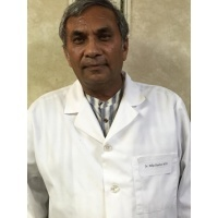 Dr. Dilip Doctor, MD - Rego Park, NY - undefined