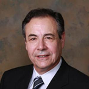 Dr. Henry Muniz, MD