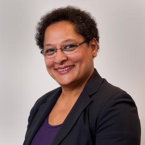 Dr. Malini Iyer, MD