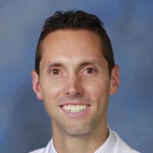 Dr. Nicholas D. Iagulli, MD