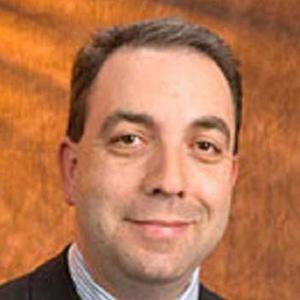 Dr. Peter Rosenfeld, MD