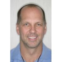 Dr. David Schmidt, DDS - Lake Forest, IL - undefined