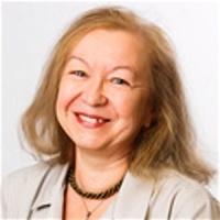 Dr. Marina Kuznetsova, MD - Chicago, IL - undefined