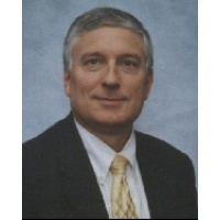 Dr. Stephen Holtzclaw, MD - Baltimore, MD - undefined