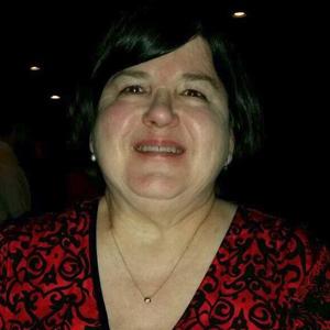 Martha Kathleen Dwight - Richardson, TX - Nursing