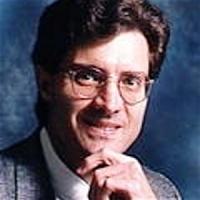 Dr. Henry Gardiner, MD - Duluth, GA - undefined