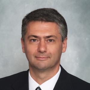 Dr. Claudio L. Lencinas, MD