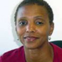 Dr. Tina Raine-Bennett, MD - Oakland, CA - undefined