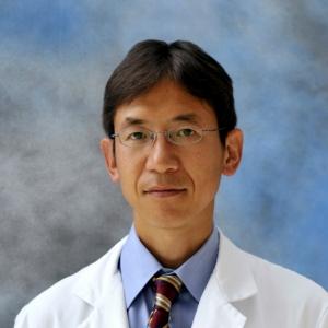 Dr. Hiroo Takayama, MD - New York, NY - Vascular Surgery