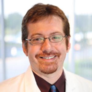 Dr. Charles W. Longwell, MD