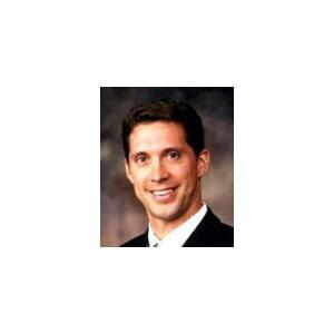 Dr. John A. Sharp, DPM