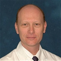 Dr. Leland Greenwald, MD - Mountain View, CA - undefined