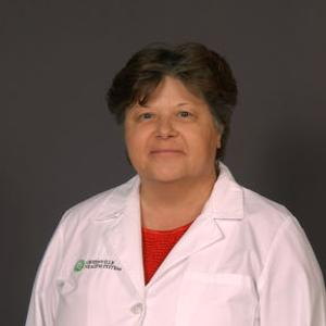Kathryn J. Yuhas-Arflack, CNM - Greenville, SC - OBGYN (Obstetrics & Gynecology)