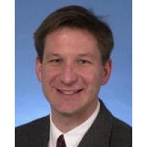 Norman E. Sharpless, MD