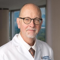 Dr. Edward A. Griffin, MD - Salem, VA - Internal Medicine