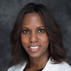 Dr. Nadia M. Pile, MD