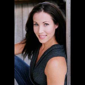 Sonja Lyth , NASM Elite Trainer - Arlington, VA - Fitness