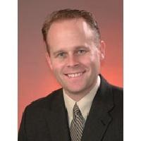 Dr. James Ballard, MD - Oregon City, OR - undefined