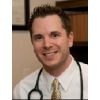 Dr. John Tloczkowski, MD - Huntington, NY - undefined