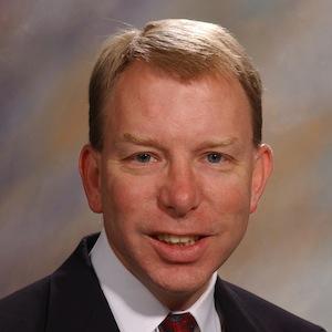 Dr. Mark J. Waples, MD