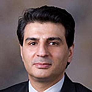 Dr. Varoujan Kostanian, MD