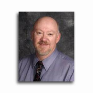 Dr. Kevin W. Scott, DO