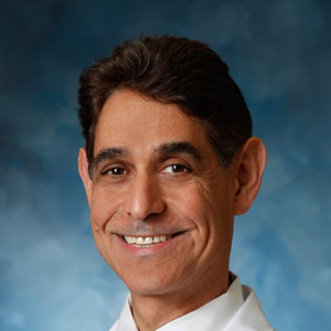 Dr. Gary S. Shifrin, MD