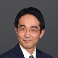 Dr. Tadahiro Uemura, MD - Monroeville, PA - undefined