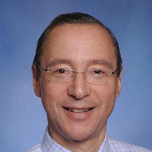 Dr. Edouard R. Martin, MD