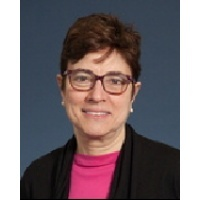 Dr. Joyce Fingeroth, MD - Worcester, MA - undefined
