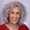 Karen R Koenig - city, AK - Psychology