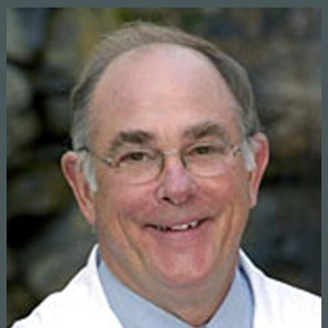 Dr. James A. Kelly, MD