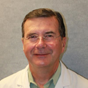 Dr. Thomas J. Murphy, MD