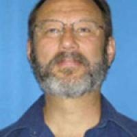 Dr. Michael Ropele, DO - Naples, FL - undefined