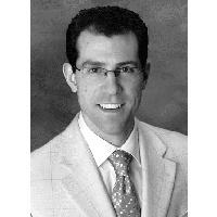 Dr. Steven Meletiou, MD - Stillwater, MN - undefined