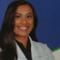 Dr. Supriya Verma - New York, NY - Dentist
