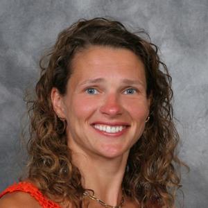 Dr. Arleta A. Kitlas, MD