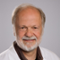Dr. Jerome Engel, MD - Los Angeles, CA - Neurology