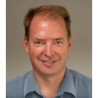 Dr. Jeffrey Simon, MD - Montgomery, AL - undefined