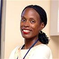 Dr. Yolaine Civil, MD - Ypsilanti, MI - undefined