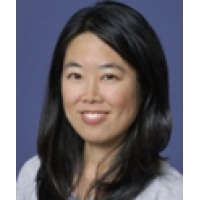 Dr. Melissa Chin, MD - Redwood City, CA - undefined