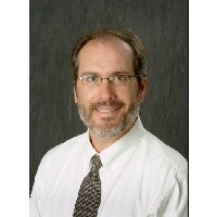 Dr. Christopher Benson, MD - Iowa City, IA - undefined